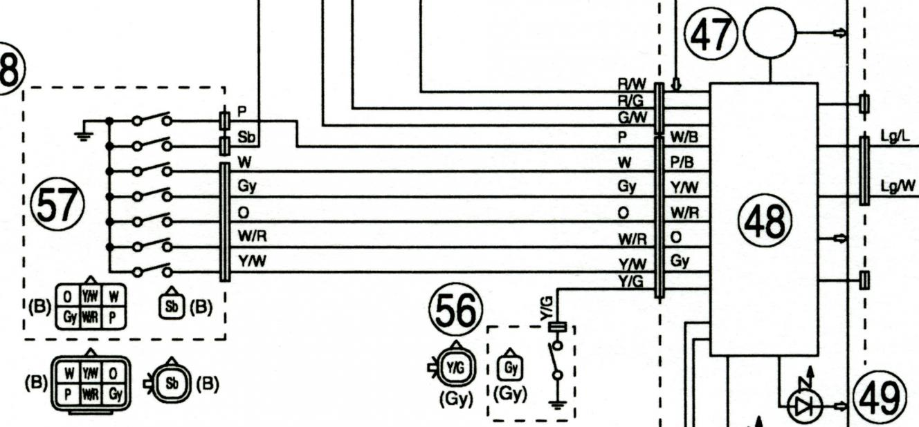 8298d1406875824 top speed limiter original top speed limiter?! page 9 wire diagram fz 09 at gsmx.co