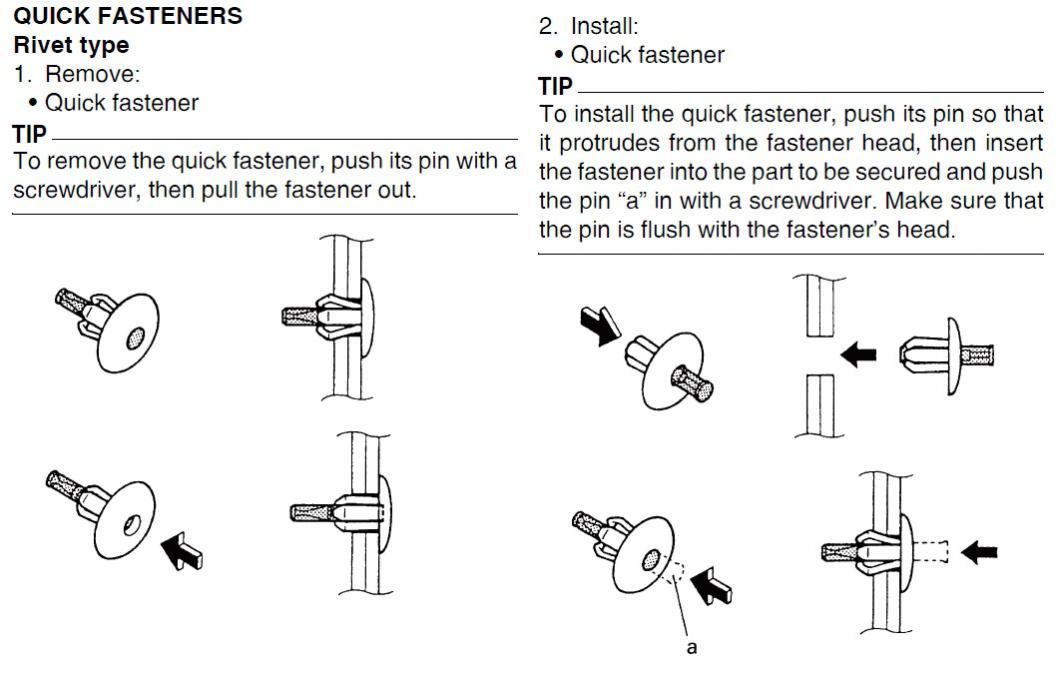 Tank Panel Plastic Pins-rivets-push-type.jpg