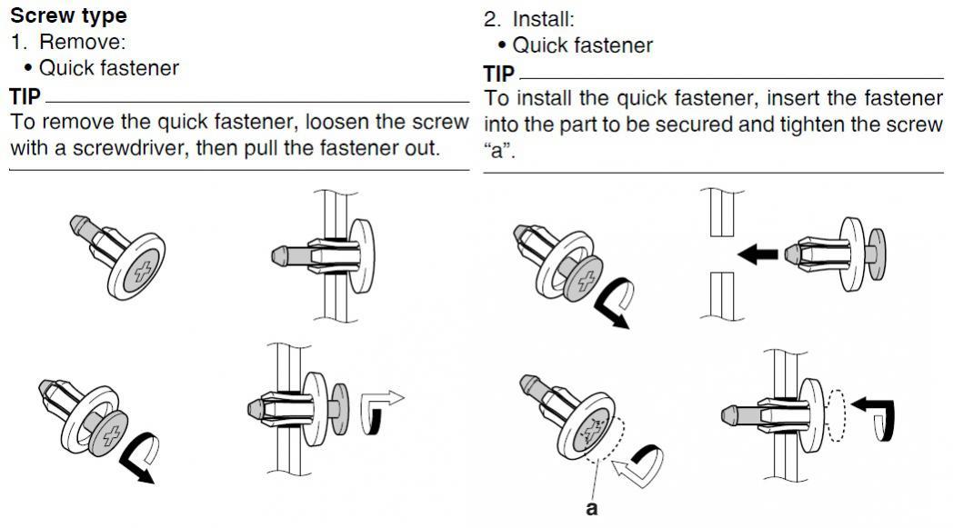 Tank Panel Plastic Pins-rivets-screw-type.jpg