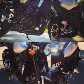 XSR900 Black Pipes & Can-screen-shot-2017-01-08-0.53.45-.jpg