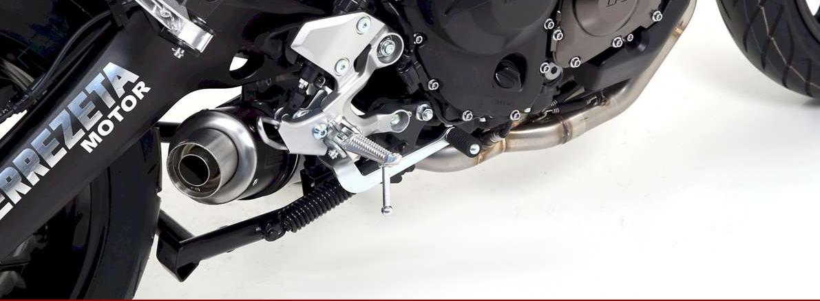 Exhaust XSR900 - Giannelli X-pro full system-screenshot544.jpg