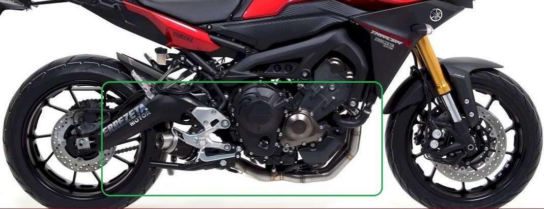Exhaust XSR900 - Giannelli X-pro full system-screenshot545.jpg