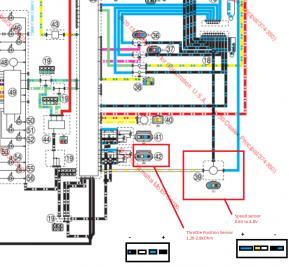 10739d1479852444 obdii fz 09 sensor obdii for the fz 09 fz 09 wiring diagram at gsmportal.co