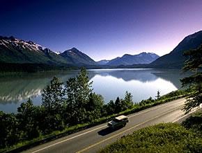 Name:  Seward_Highway_Moose_Pass.jpg Views: 1652 Size:  19.5 KB