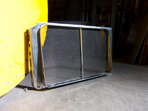 Show 'N' Tell...Radiator Protection.-shroud2.jpg