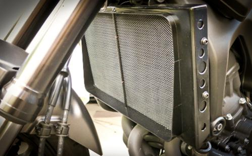 Show 'N' Tell...Radiator Protection.-shroud3.jpg