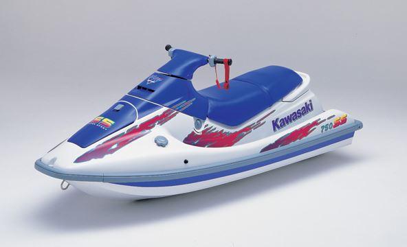 Name:  ugly jet ski.JPG Views: 454 Size:  28.2 KB