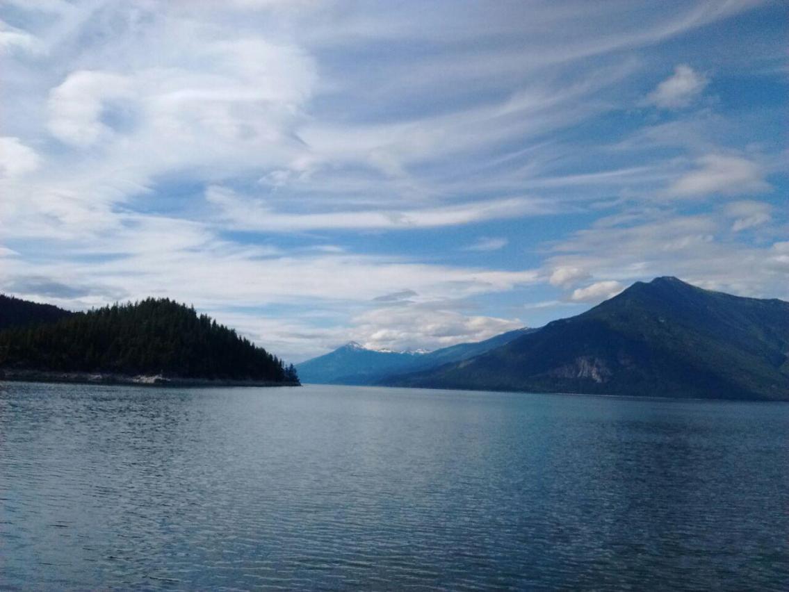 2 Day Kootenays Trip-view-ferry-1.jpg
