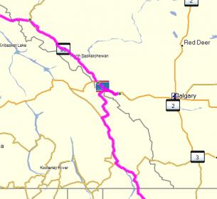 Name:  west-calgary-route-2015.jpg Views: 113 Size:  13.1 KB