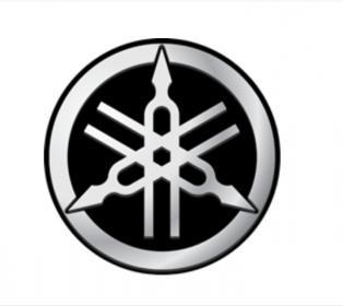 Who lives near Hollister, CA? Corbin wants you!-yamaha-logo.jpg