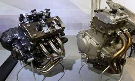 Name:  yamaha motors.jpg Views: 1606 Size:  37.6 KB