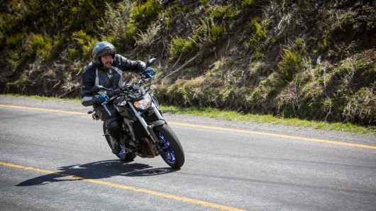 Video review: Yamaha's MT-09 (FZ-09) puts the fun right where you want it-yamaha-mt09-fz09-triple-road-test-review.jpg