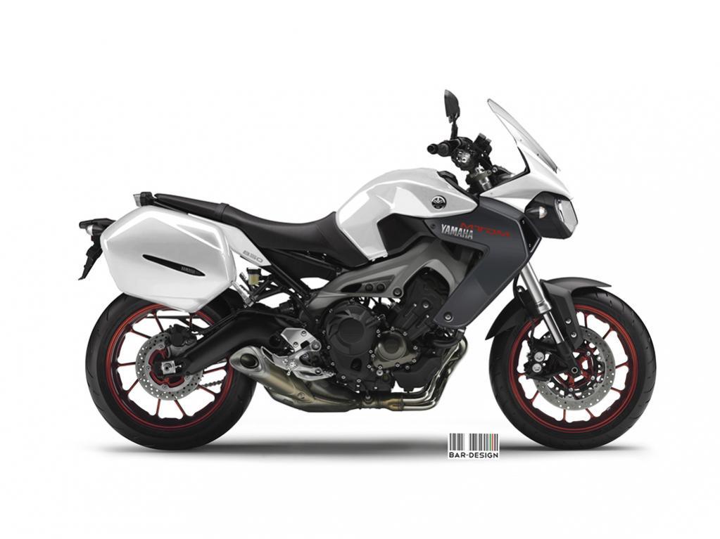 Upcoming FZ9 based adventure and sport touring models-yamaha-sport-touring-fz9-euro-model.jpg