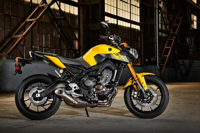 Yamaha Issues an FZ09 Recall-yellow-fz09.jpg