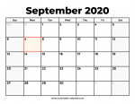 september-2020-calendar-with-holidays.png