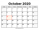 october-2020-calendar-with-holidays.png
