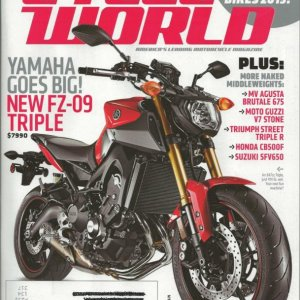 fz09cover