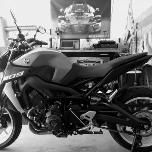 BW MT-09 Garage Shot.jpg