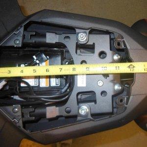DSCN3945   Yamaha FZ-09 Forum